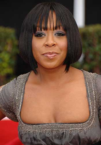 tichina arnold ultimate soap fan wiki fandom powered by wikia