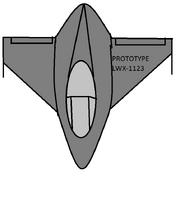 XFA-1123-XXX