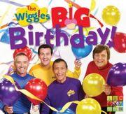 250px-Big Birthday album
