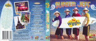 SurferJeffCover