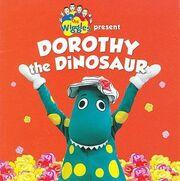 Dorothy-the-dinosaur