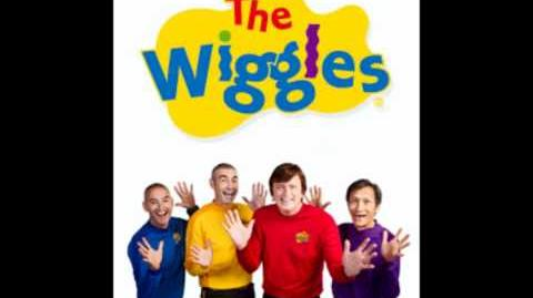 Awareness, Avoidance, Action - The Wiggles