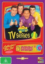 TVSeries1
