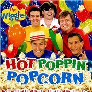 Hot-Poppin-Popcorn