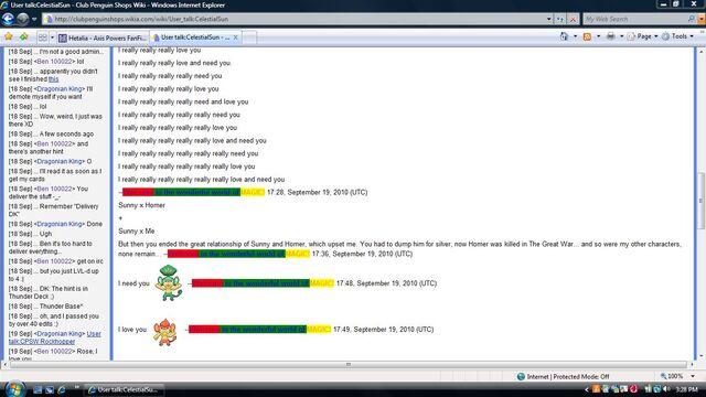 File:Screenshot 3.JPG