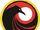 San Francisco Blackbird