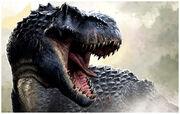 Vastatosaurus Rex-1-