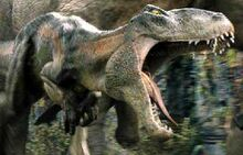 Venatasaurus-1-