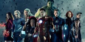 Avengers-Age-of-Ultron-full-cast-photo