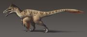 Utahraptor updated-1-