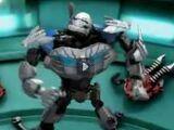 Stormer Xl vs Furno Xl