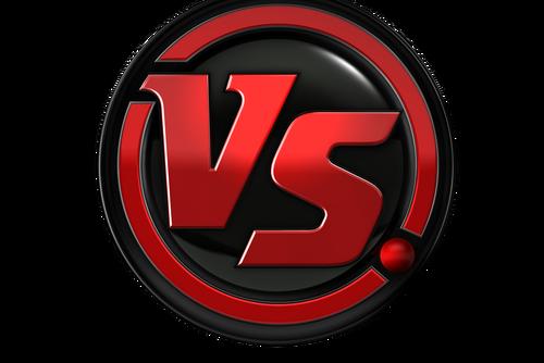 Ultra battle Wiki