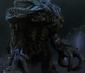 330px-Godzilla 2000 - Orga