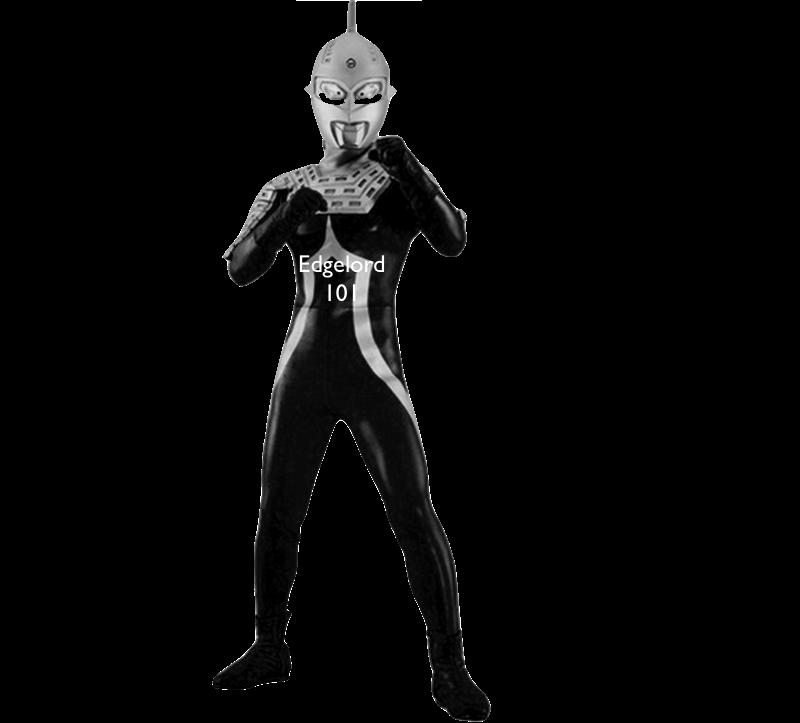 Ultraman Crippling Anxiety | Ultra Fan Parody Wiki | FANDOM powered