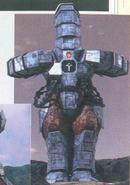 250px-Σ-Zuiguru