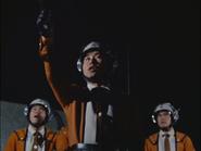 Daisuke Arashi baltan I
