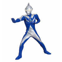 HG-Heroes-Ultraman-1-Cosmos-fully-painted