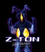 Z-TON pic ii