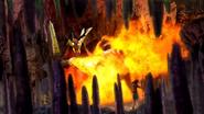 Aribunta Flames2