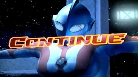 Ultraman Fighting Evolution 3 Ps2 Iso Maker For Mac Staffwc