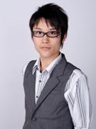 Daisuke Nagumo