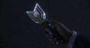 Spark Lens dalam Superior Ultraman 8 Brothers