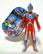 Ultraman Ginga Storium
