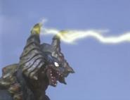 Goldras Electric Bolts