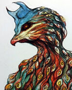 Iketani-Senkatsu-Illustrated-Book-of-Monsters-April-2020-02