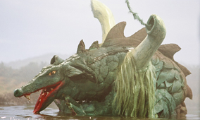 Leogon 1