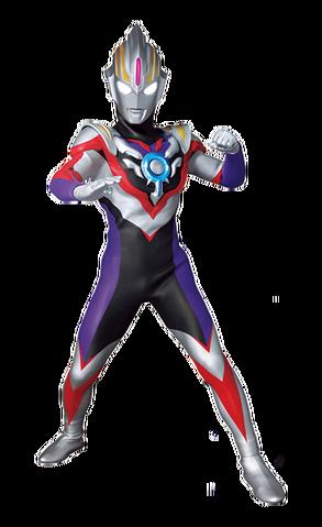 File:Ultraman Orb.png