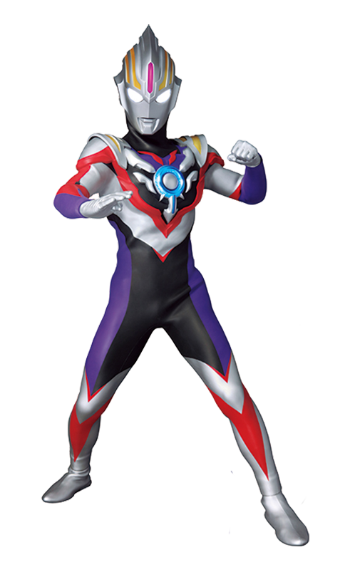 Ultraman Orb Character Ultraman Wiki Fandom Powered By Wikia
