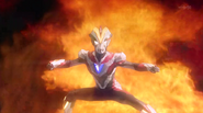 Ultraman Victory2