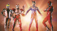 968full-ultraman-zero--the-revenge-of-belial-photo
