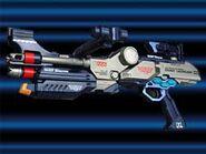 Divait Launcher