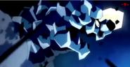 Gilarus Anime