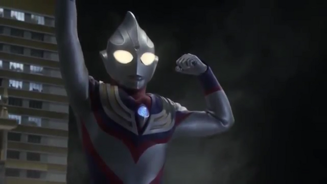 File:Tiga appears.png