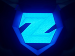 Zettimer