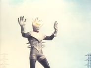 Ulinga-Ultraman-Leo-April-2020-09