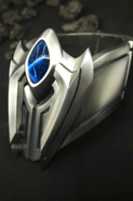Ultimate Bracelet