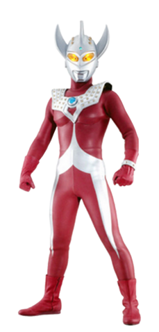 File:Ultraman Taro.png