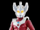 Ultraman Taro (karakter)