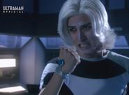 Alien Migelon Bracelet