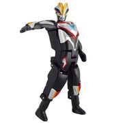 Ultra-E.G. Ultraman Victory 1