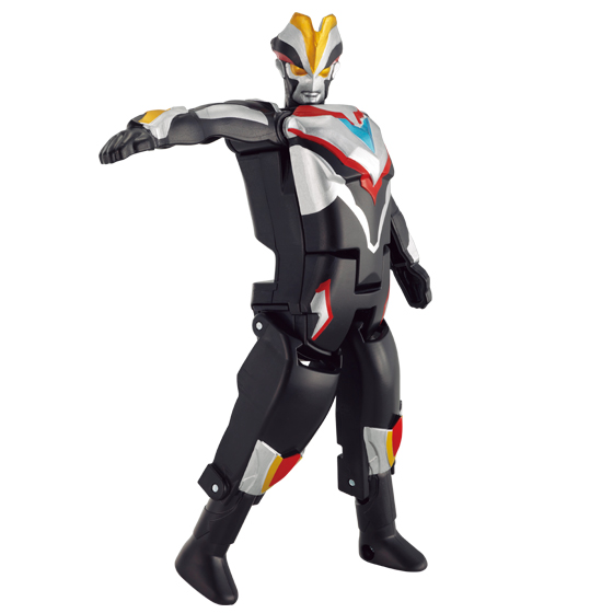 Ultra-E.G. Ultraman Victory (Ultra-E.G. Series, 2014)