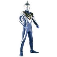 Ultraman Agul pic