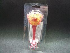 Alien Bira toys