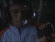 Shigeki Asamiya