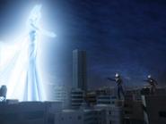 Zogu-Ultraman-Gaia-February-2020-12