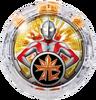UltramanCrystal